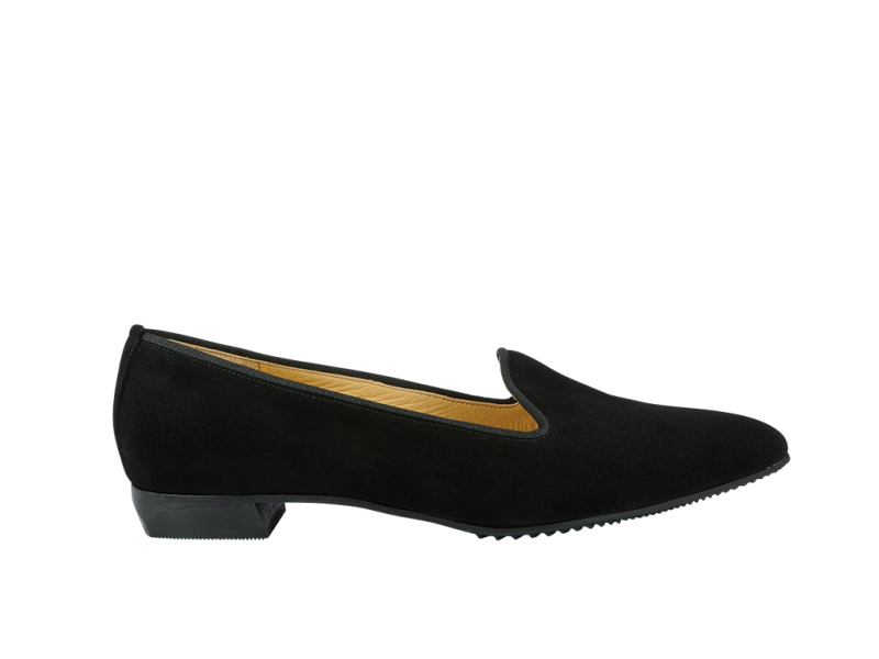 Slip on icona