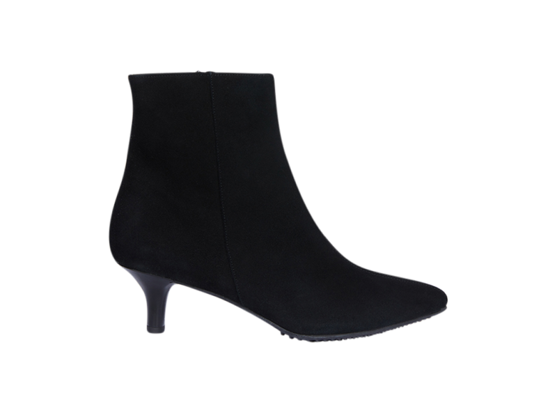 Stivaletto must have